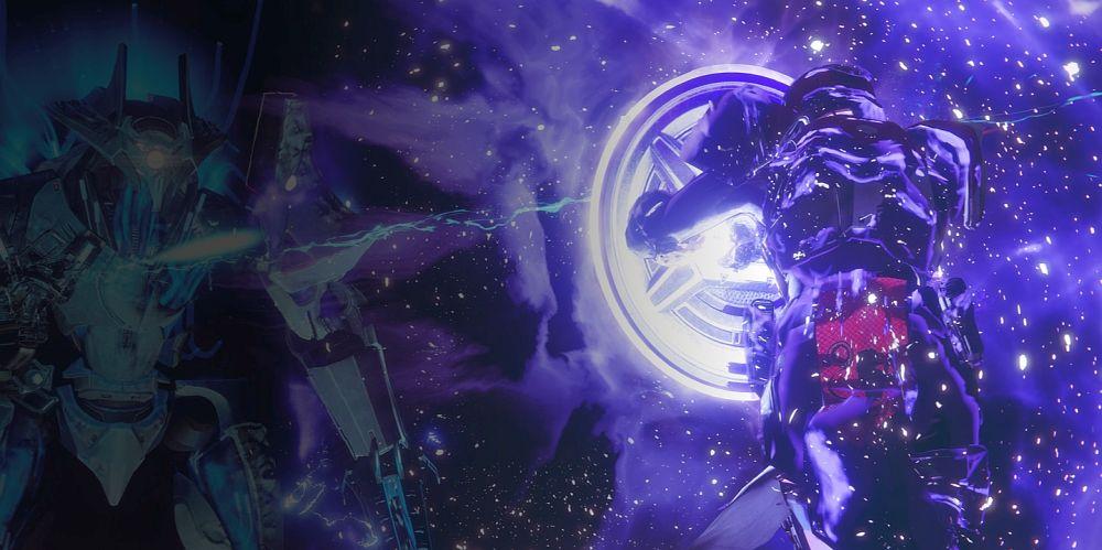 destiny_2_titan
