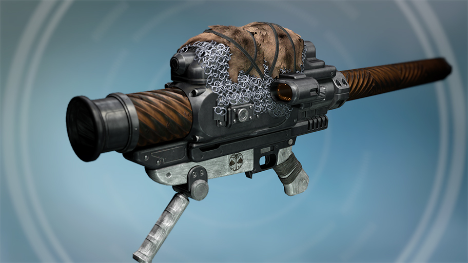 destiny_rise_of_iron_banner_july_rocket_launcher