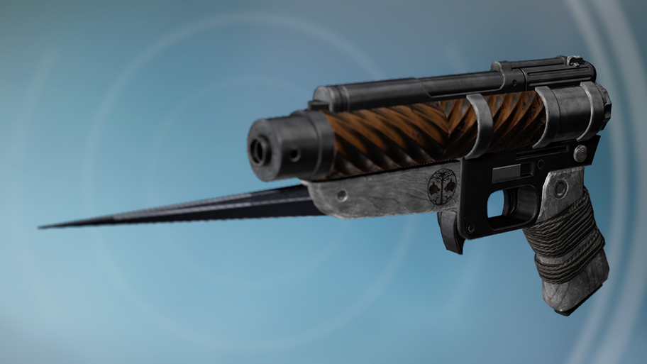 destiny_rise_of_iron_banner_july_sidearm