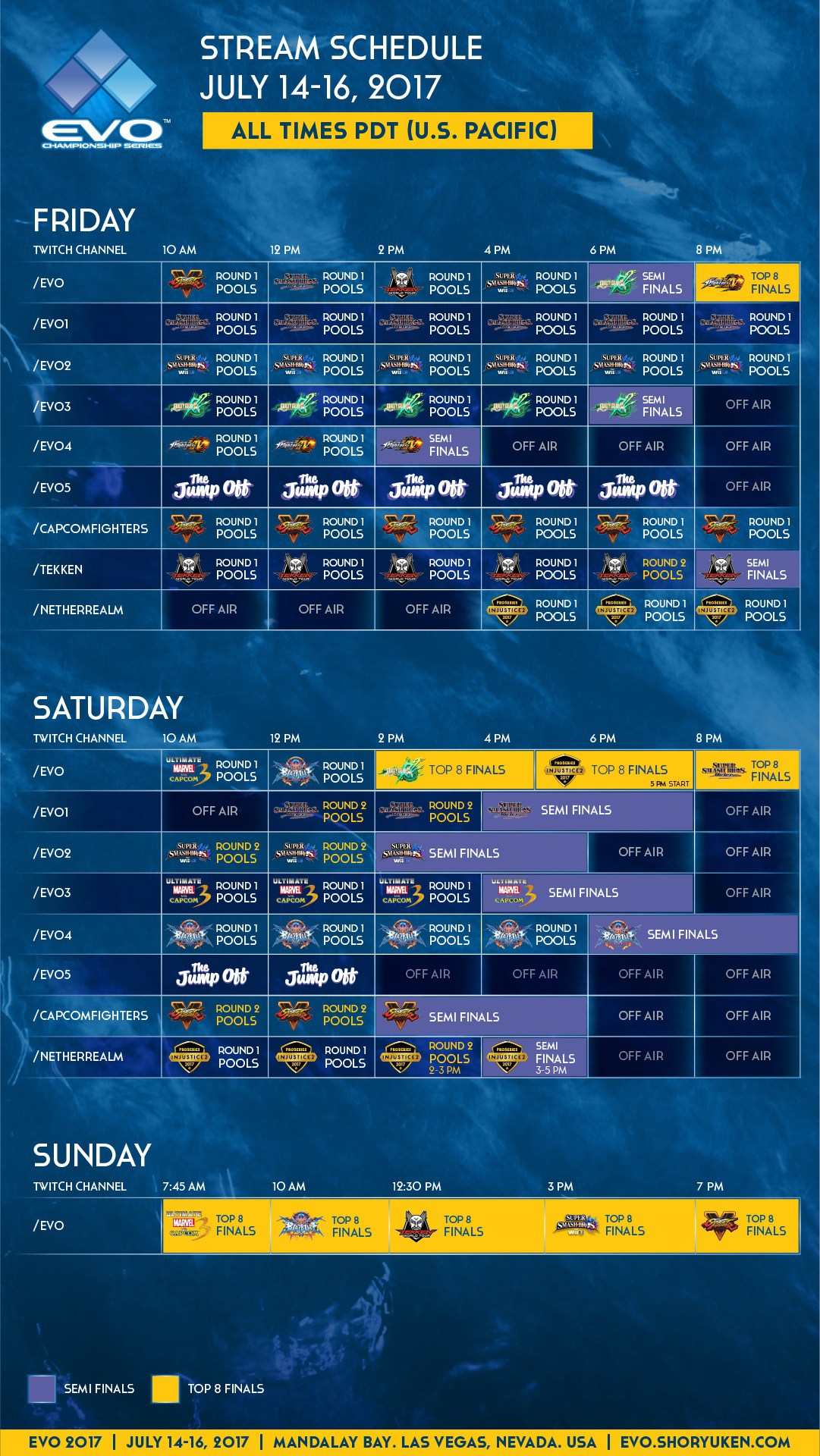 evo_2017_Tournament-Schedule-745