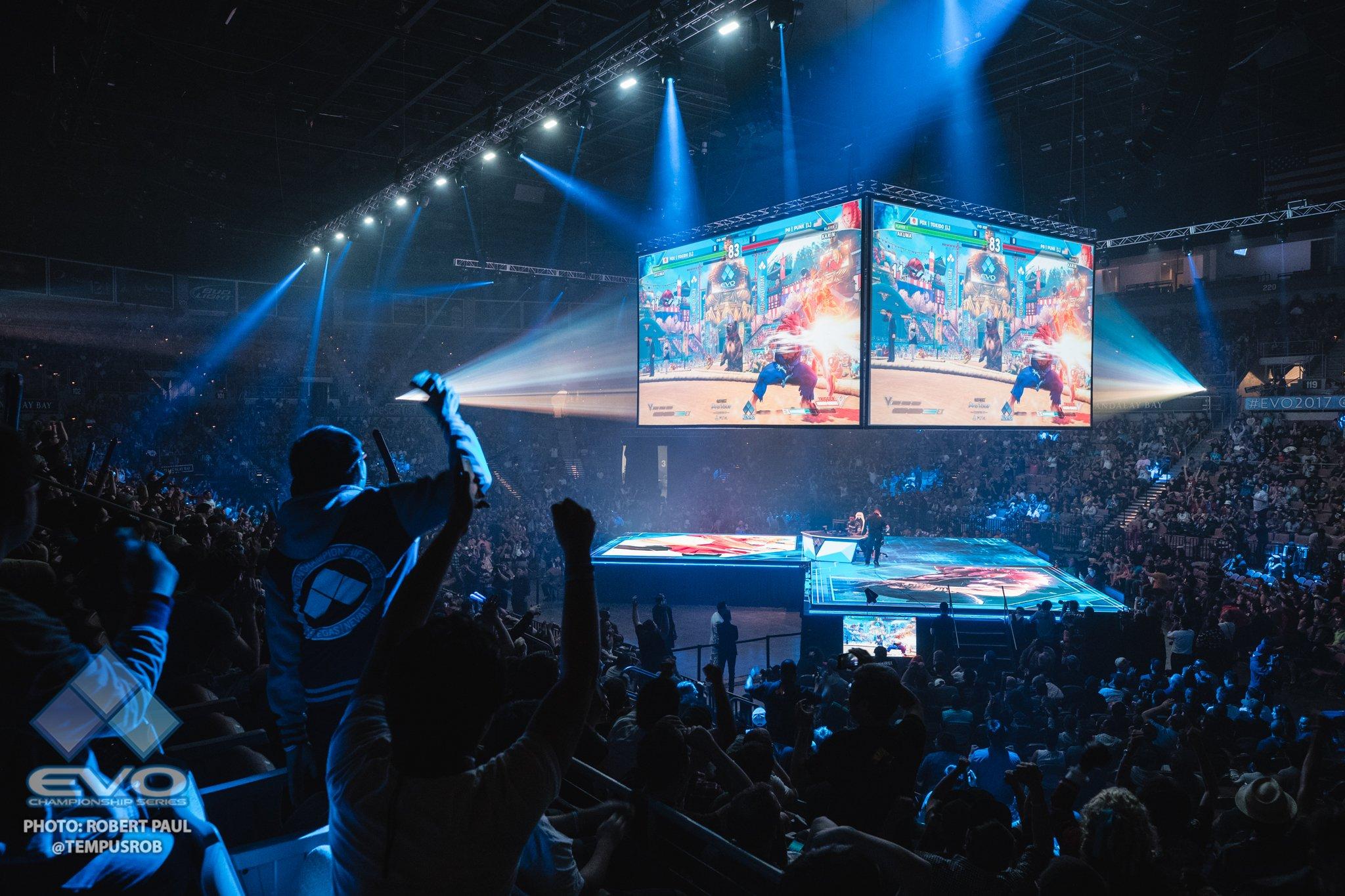 evo_2017_finals-1