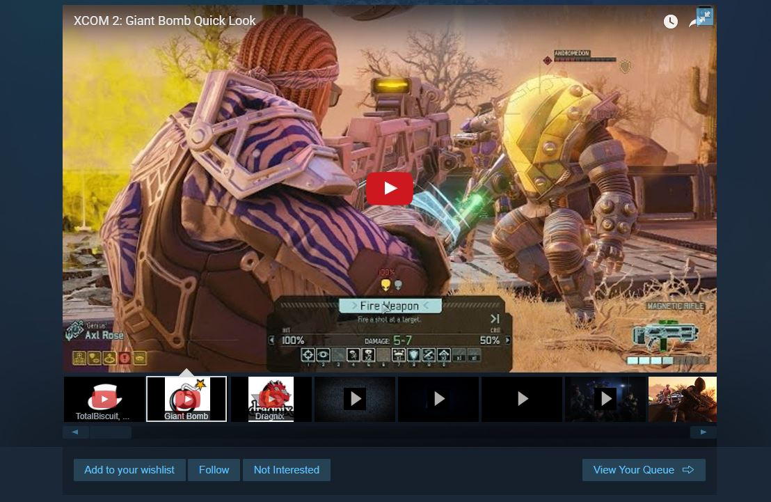 fair_steam_screen_1