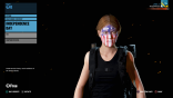 ghost recon wildlands independence day pack (2)