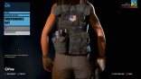 ghost recon wildlands independence day pack (3)