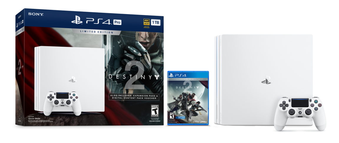 glacier_white_ps4_pro_destiny_2_bundle_1