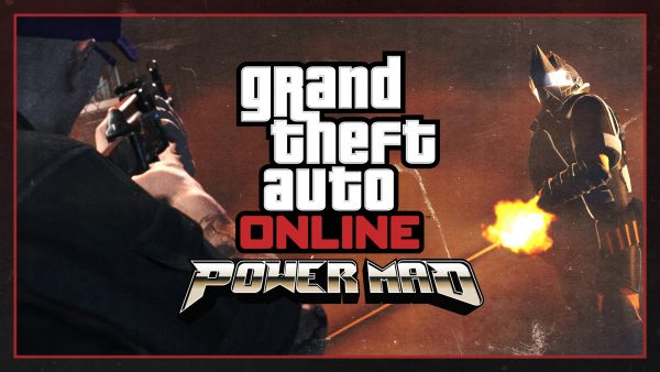 gta_online_power_mad_mode