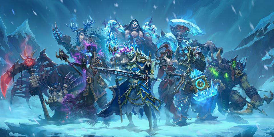 hearthstone_knights_of_the_frozen_throne_art_3