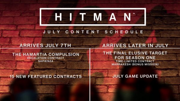 hitman_july_content