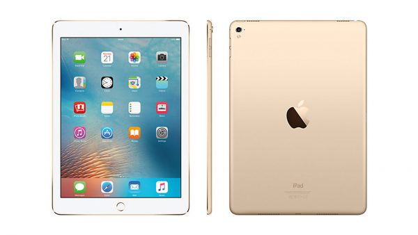 iPad Pro 256GB 10 inch