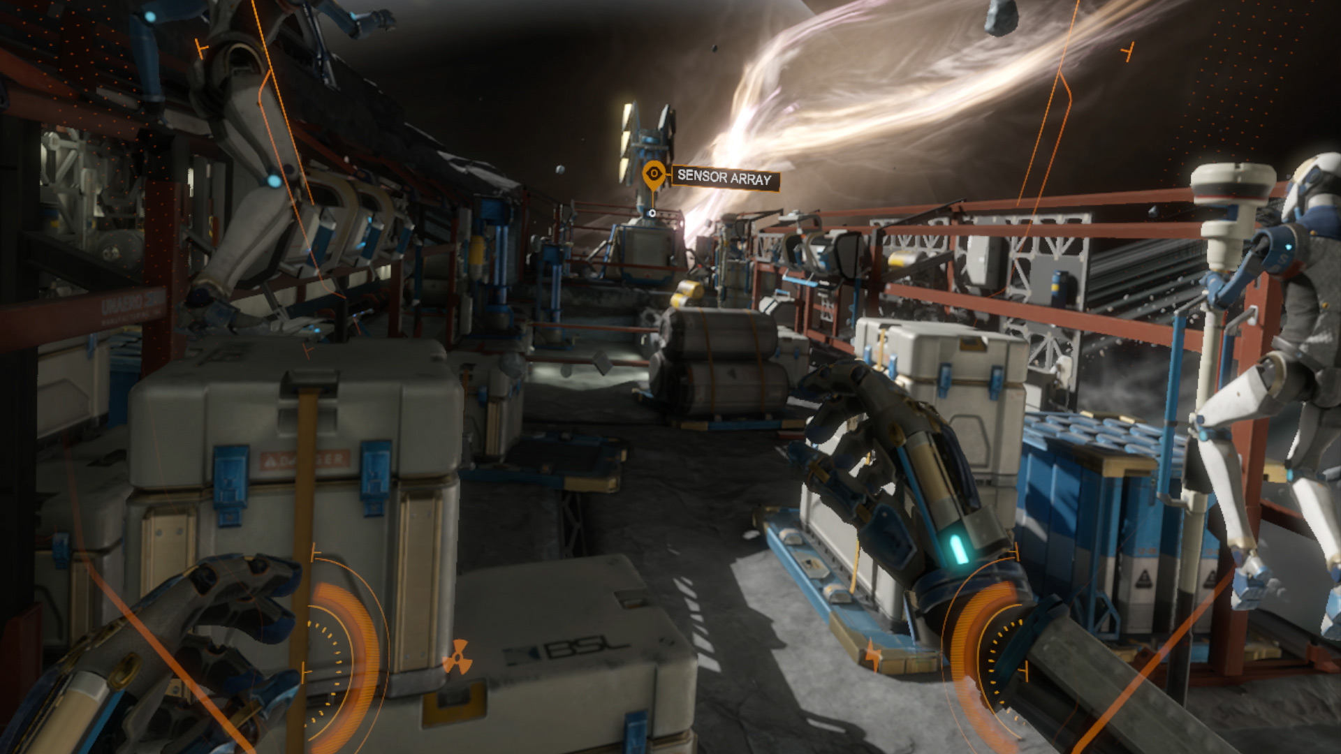 lone_echo_sp_screenshot_1