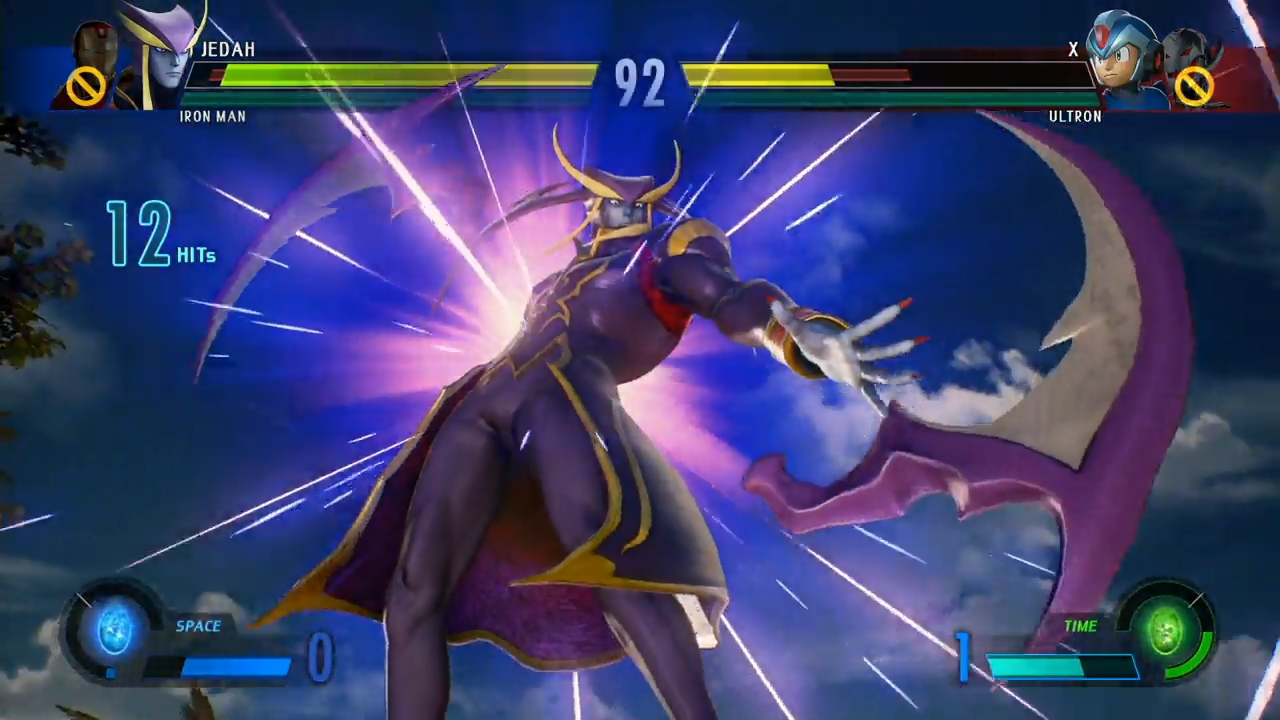 marvel_vs_capcom_infinite_jedah_trailer_capture_1