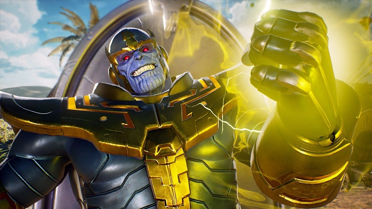 marvel_vs_capcom_infinite_thanos