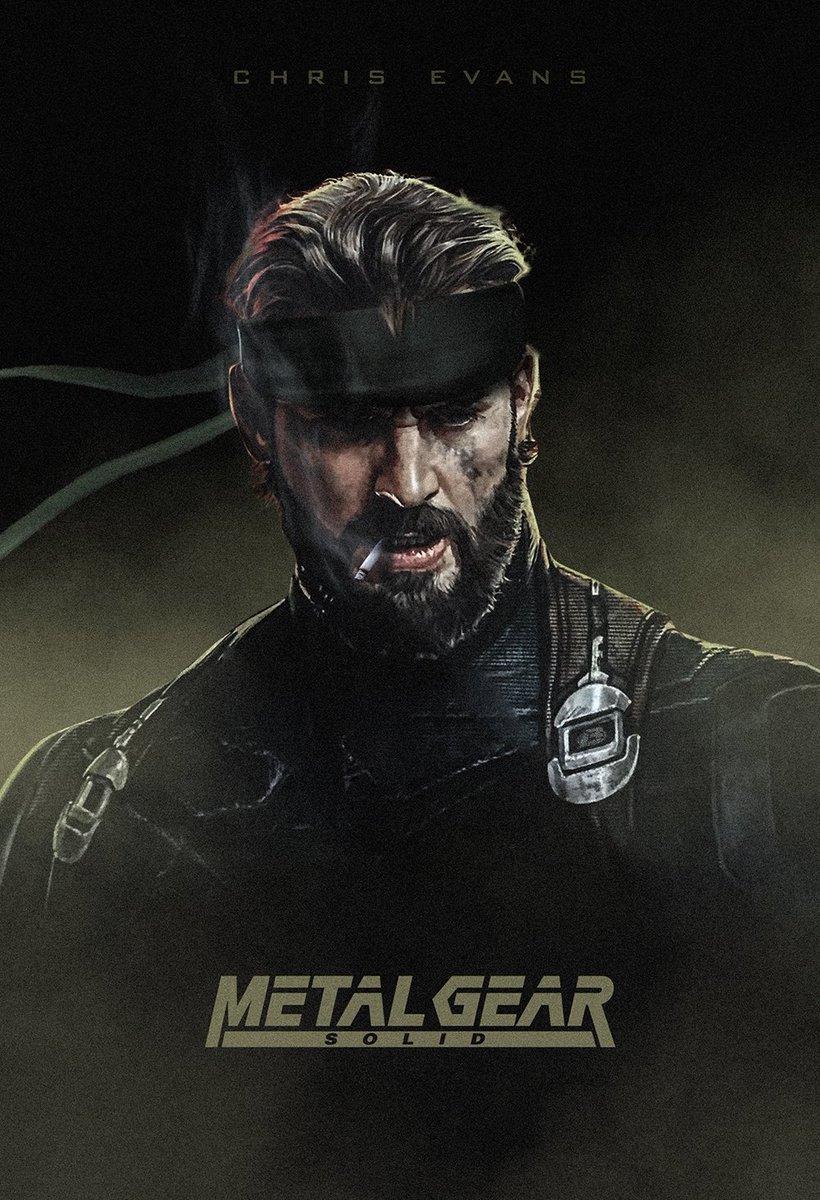 metal_gear_captain_america_1
