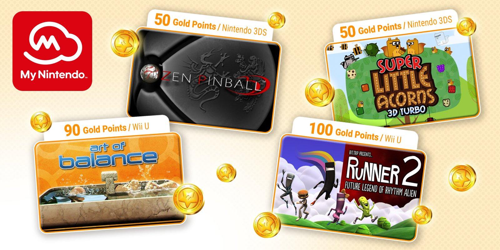 my_nintendo_gold_coin_rewards_new
