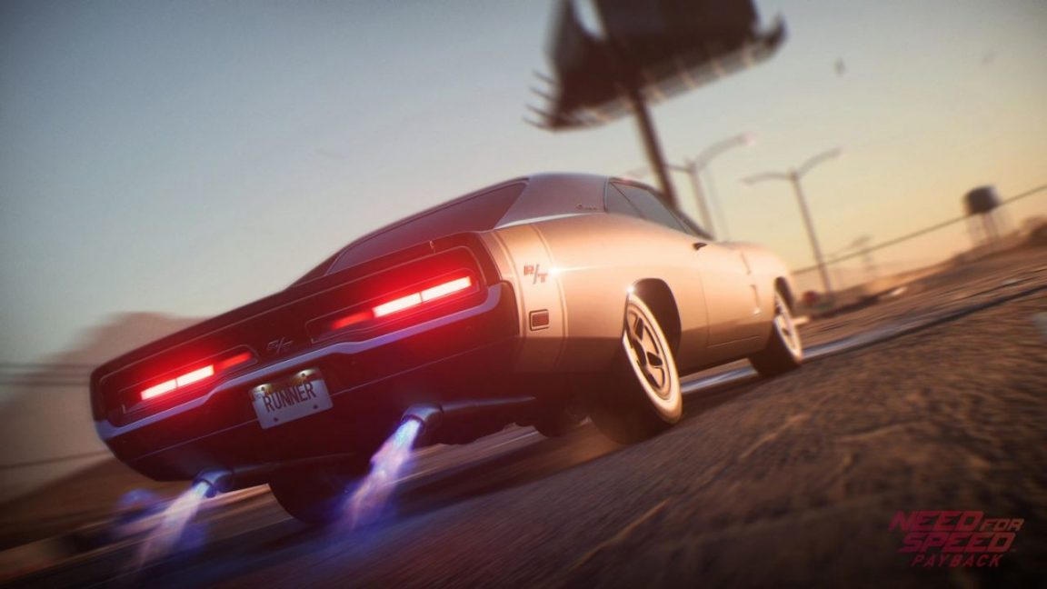 need_for_speed_payback_nitrous (2)