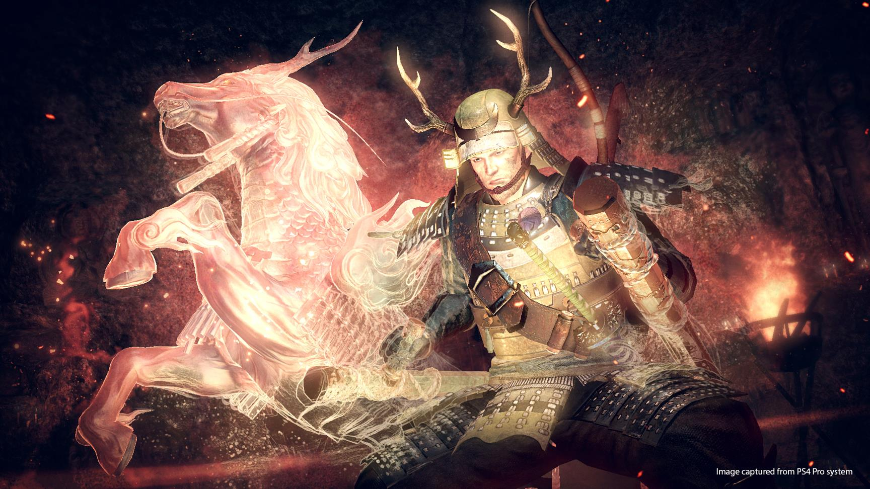 nioh_defiant_honor_dlc_1