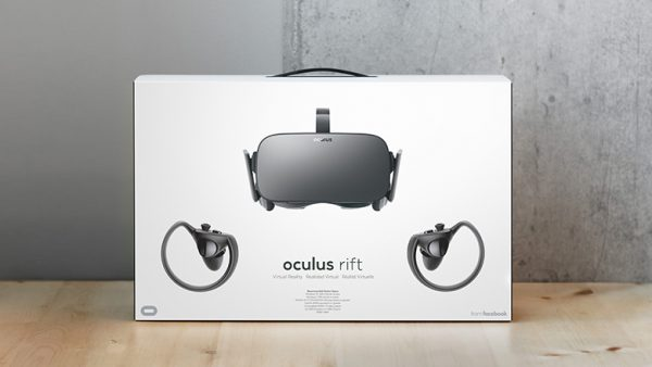 oculus_rift_touch_bundle