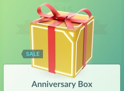 pokemon_go_anniversary_box