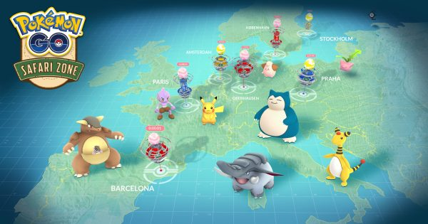 pokemon_go_anniversary_events