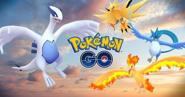 pokemon_go_legendary