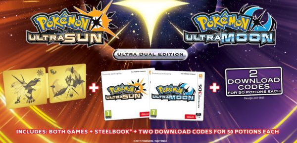 pokemon_ultra_sun_and_moon_ultra_dual_edition