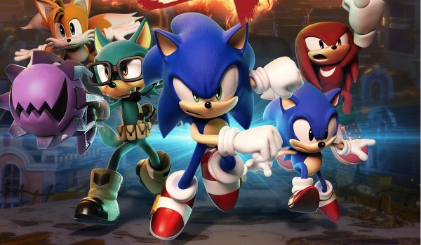 sonic_forces_3