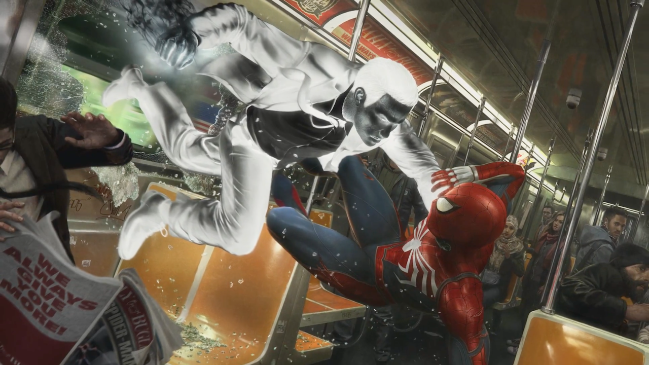 spider-man concept art (4)