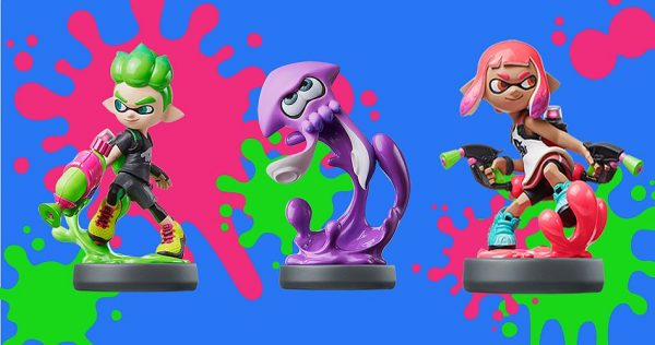 splatoon_2_amiibo