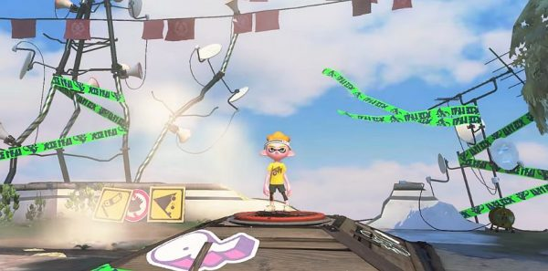 splatoon_2_hero_mode