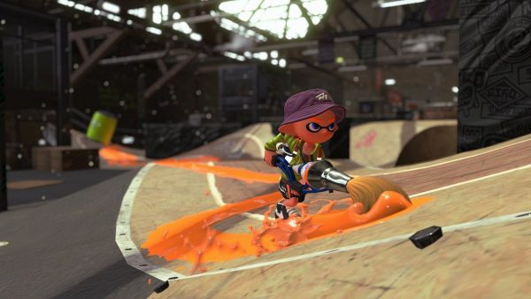 splatoon_2_inkbrush (2)