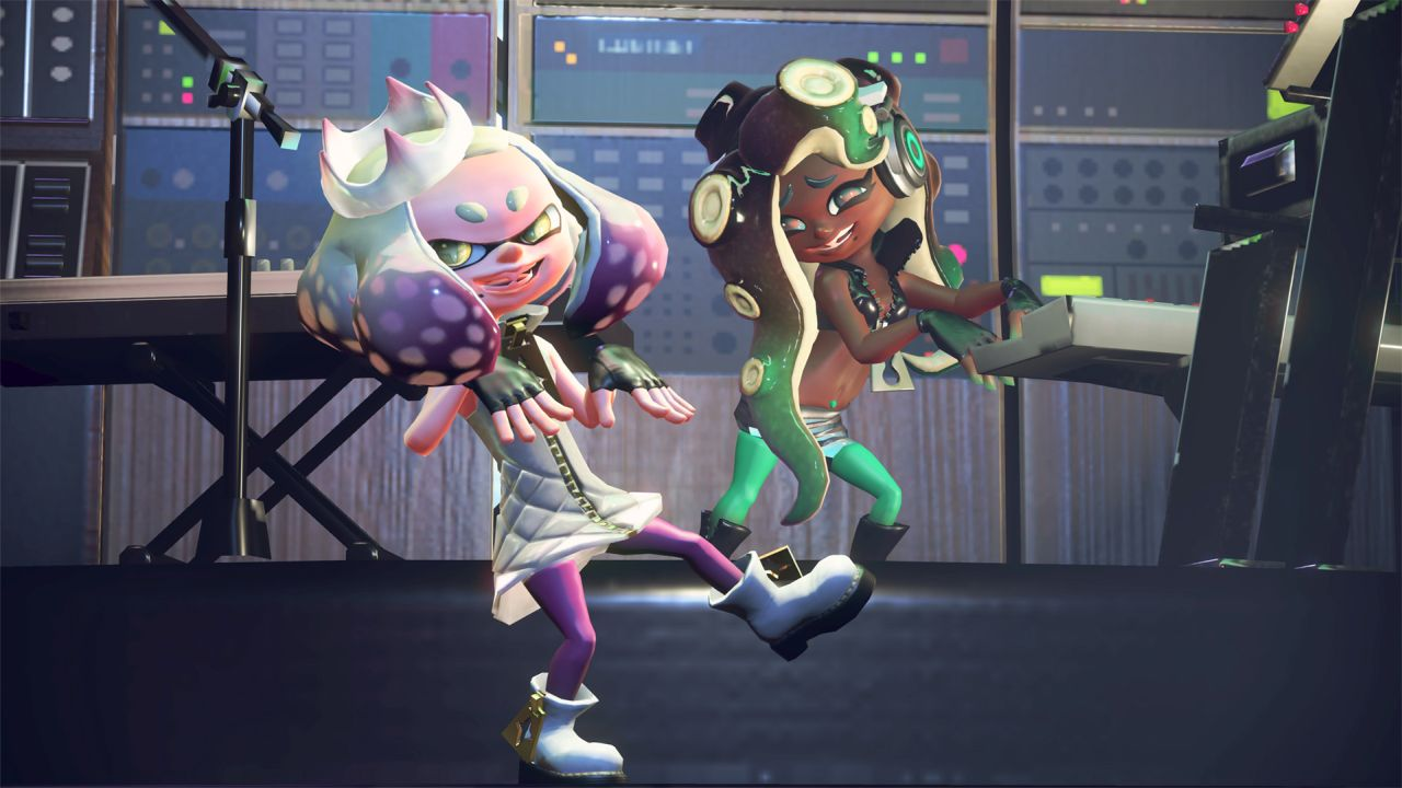 splatoon_2_splatfest_july (1)