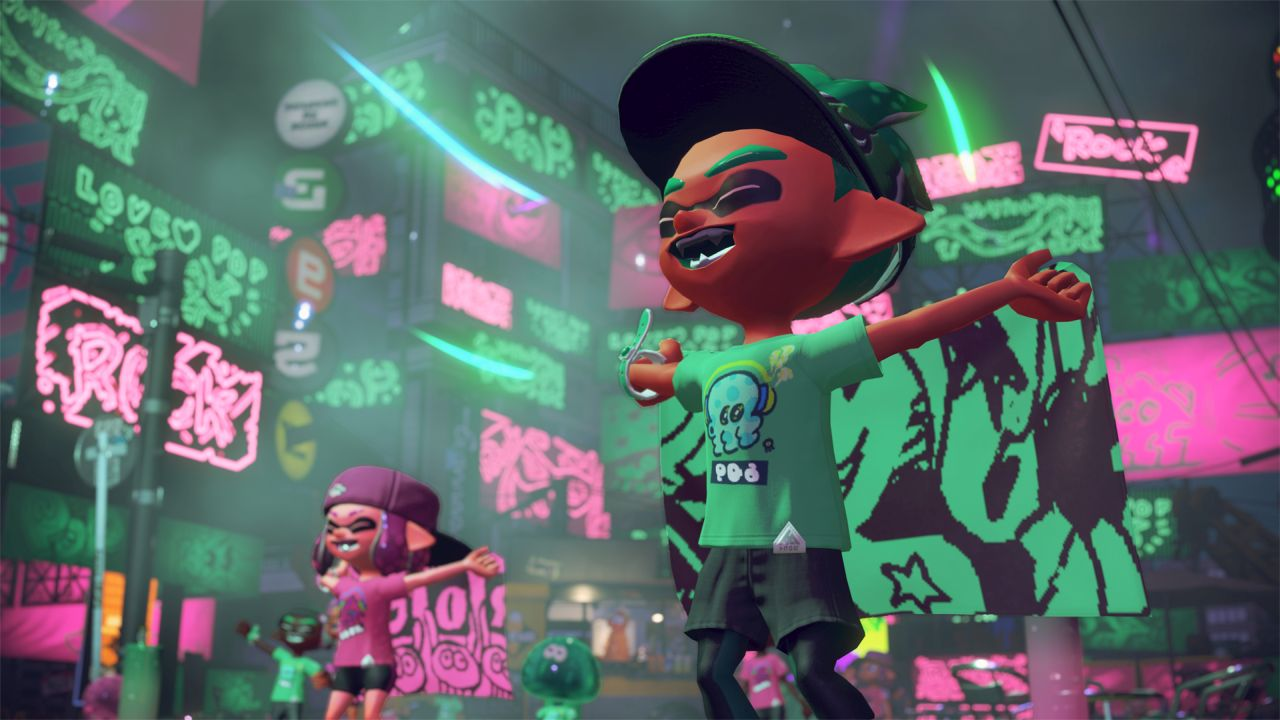 splatoon_2_splatfest_july (6)