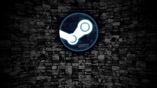 Steam Bans 40000 Cheaters in One Day