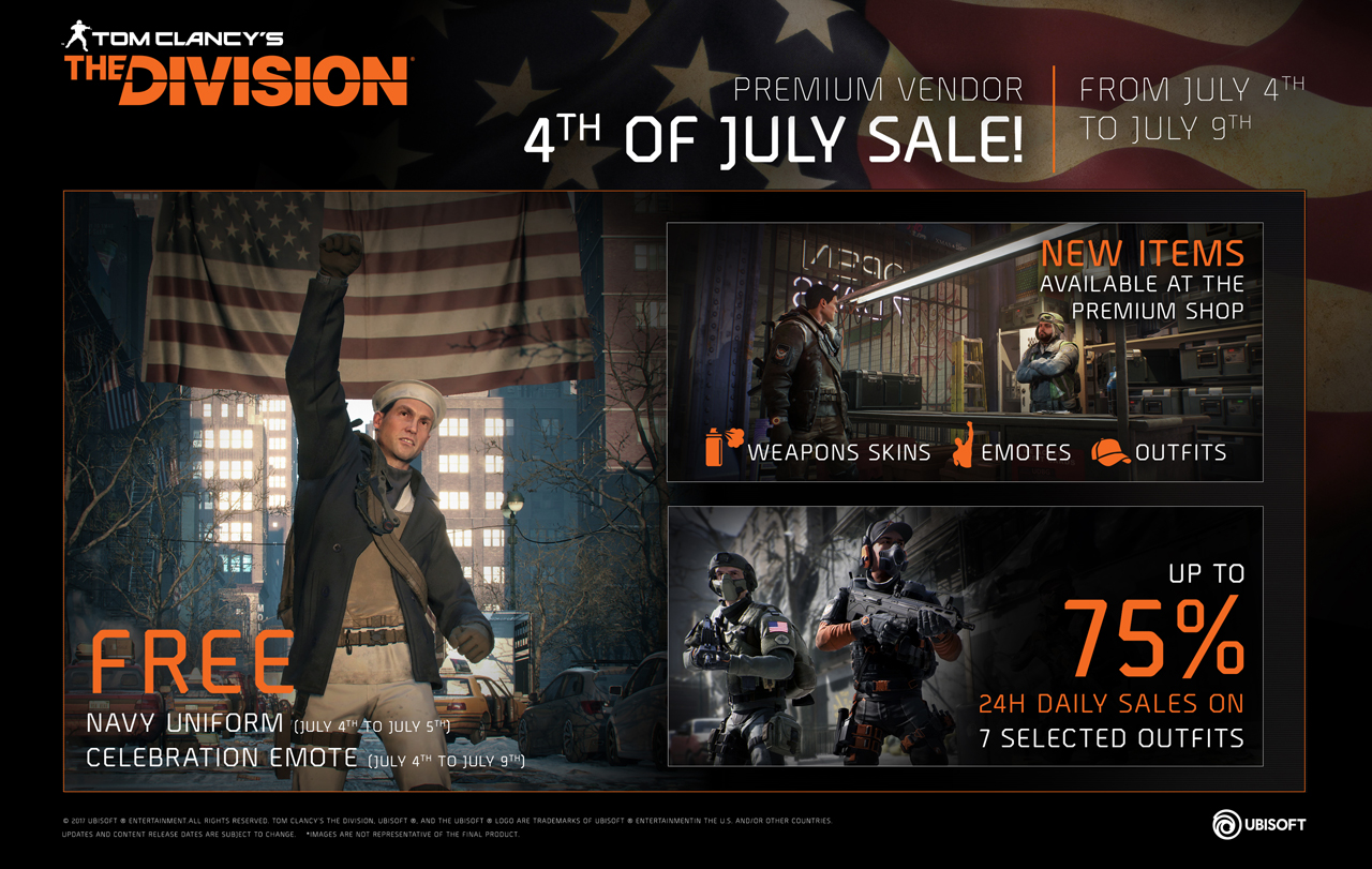 the_division_4th_of_july_stuff_1