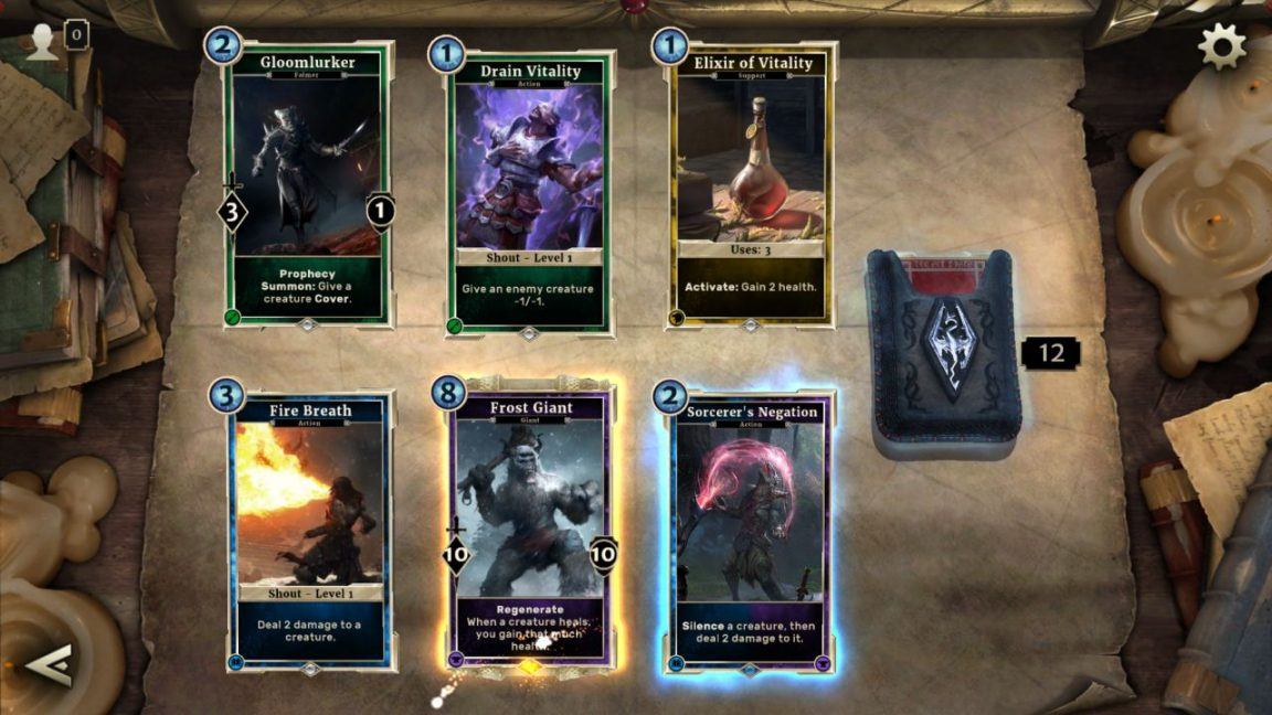 the_elder_scrolls_legends_mobile (3)
