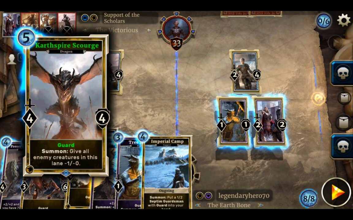 the_elder_scrolls_legends_mobile (4)