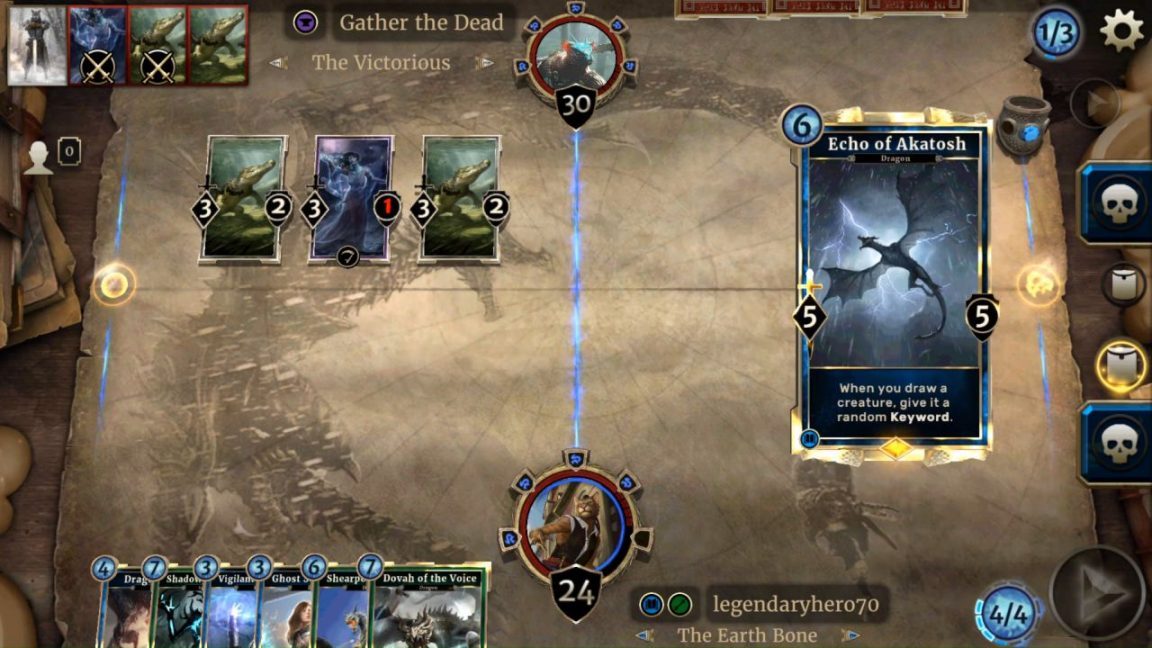 the_elder_scrolls_legends_mobile (5)