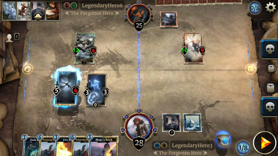 the_elder_scrolls_legends_mobile (6)