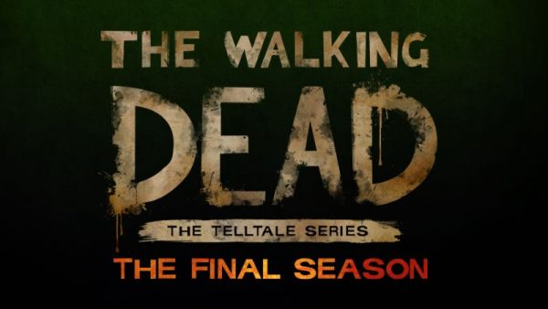 the_walking_dead_final_season