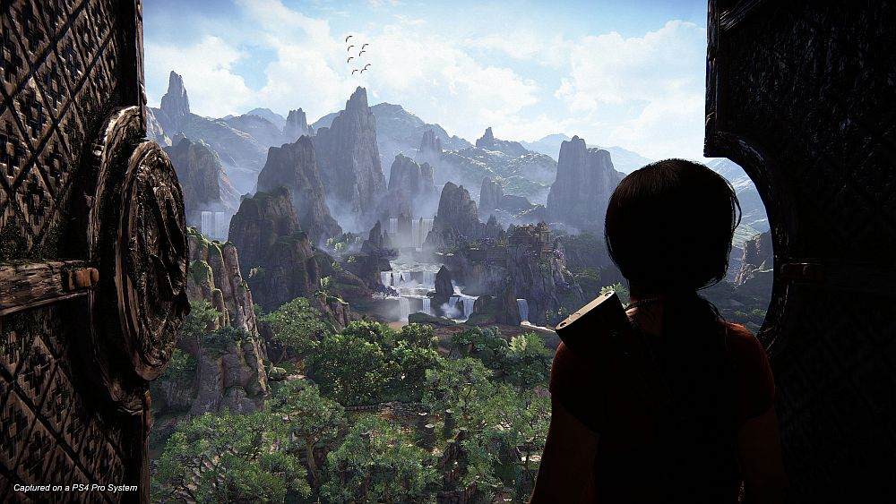 uncharted_the_lost_legacy_1