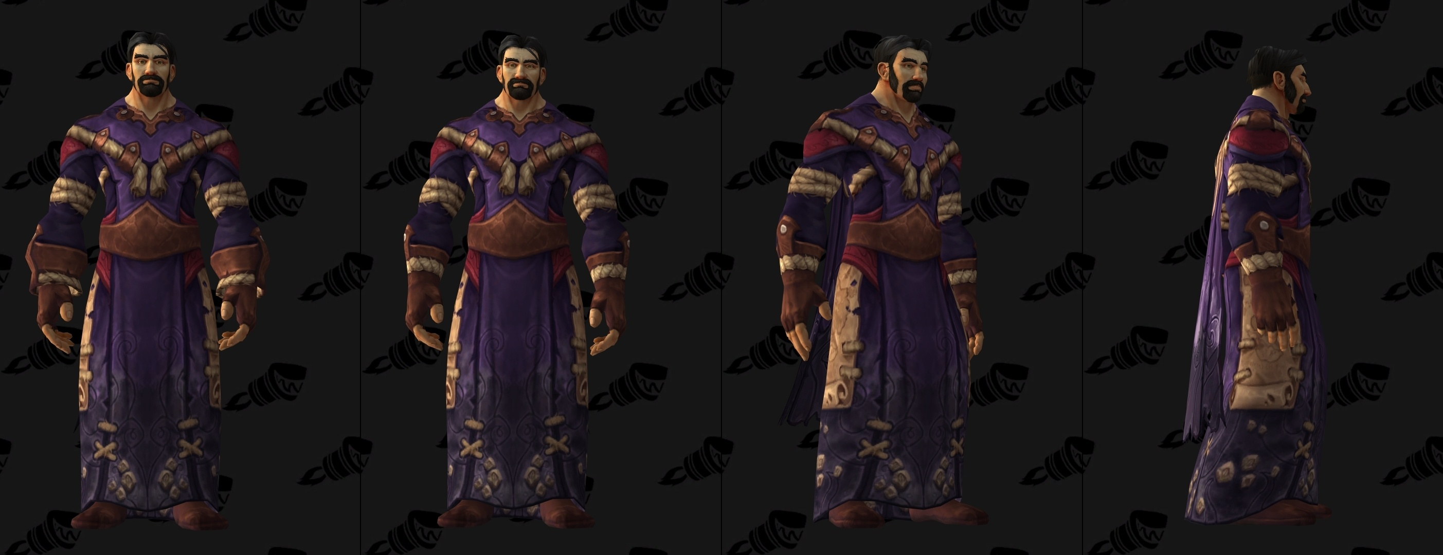 world_of_warcraft_next_expansion_hints_in_new_armour_set