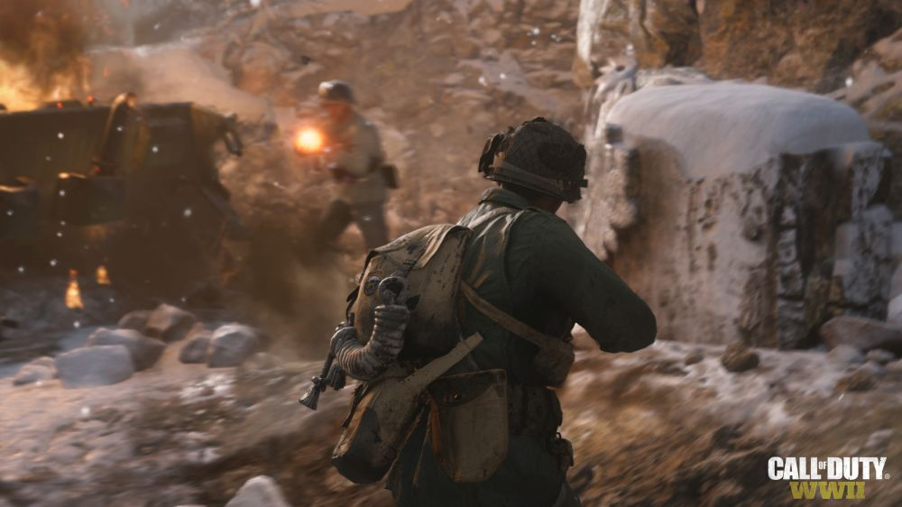 call_of_duty_ww2_war_mode_gamescom_1