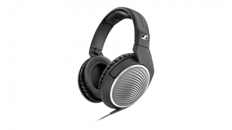 Sennheiser-HD471G-Closed-Headphones-475x267