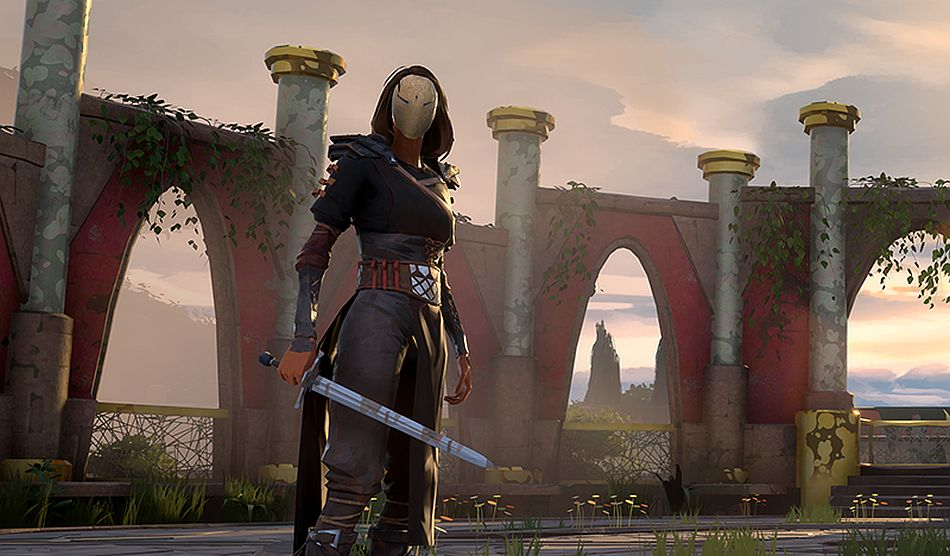 absolver_new