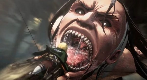 attack_on_titan_2_02