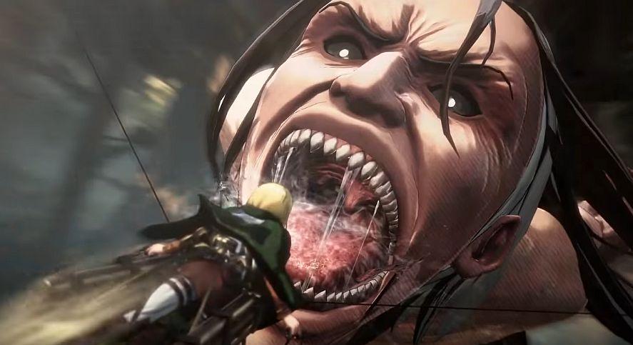attack_on_titan_2_02