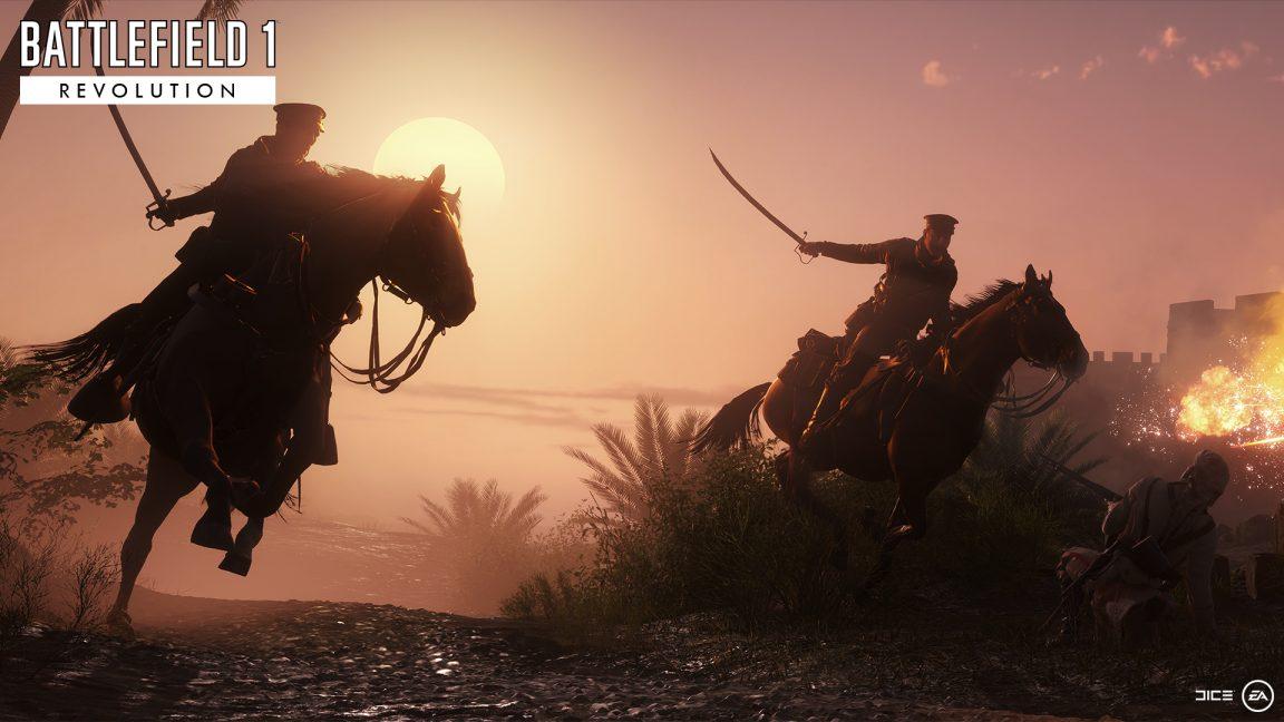 battlefield_1_revolution_edition_screen_2