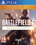 battlefield_1_revolution_leak_1