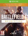 battlefield_1_revolution_leak_2