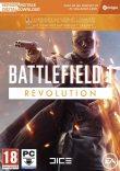 battlefield_1_revolution_leak_3